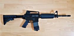 AR15 / M4 (Props)