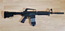 AR15 / M4 (PFCG)