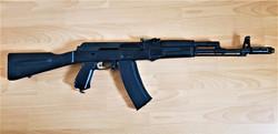 AK47 (Prop)