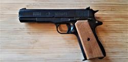 Colt M1911 (Blank Pistol)