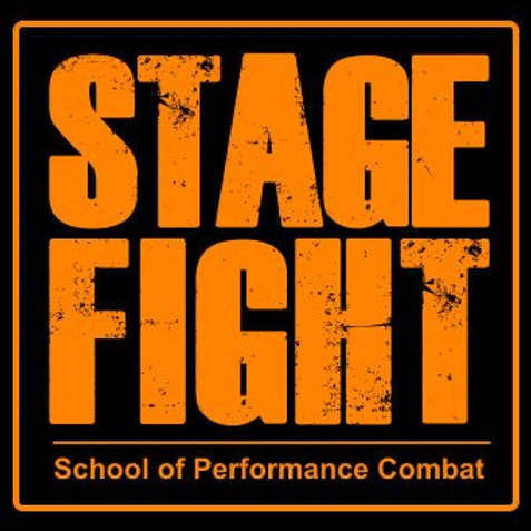 Handgun & Tactical Rifle Training for Film & TV (STAGEFIGHT STUDENTS ONLY)