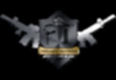 Logo Silver Black Gold.png