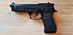 Beretta M92 (Blank Pistol)