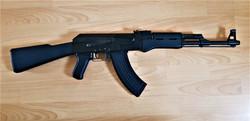 AK47 (Blow Back)