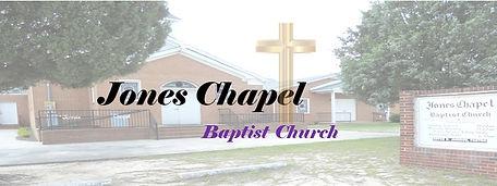 Jones Chapel Banner.jpg