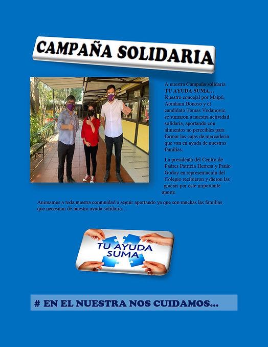 ENTREGA SOLIDARIA FOTO (1)_page-0001 (1)