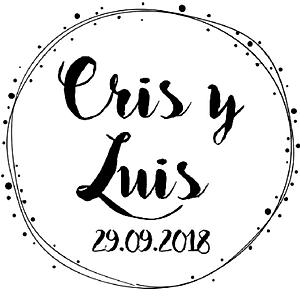 Cris & Luis