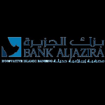 Jazeerah1.png
