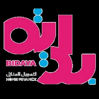 Bidaya.png