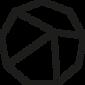 brandfotografin_logo.png