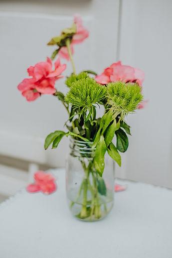 flower-3467.jpg