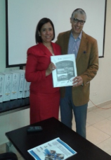 SIGIL CONSULTING GROUP DELIVERY TO THE MINISTRY OF HEALTH OF THE REPUBLIC OF PANAMA MANAGEMENT PLANS