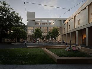 Mosonmagyaróvári Piarista Iskolaközpont