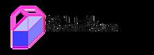 CAN_EDU_Pre_A_logo_kicsi.png