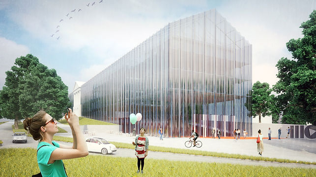 vis04_len-architects-mome-tervpalyazat_d