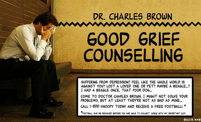 Good Grieg Counselling