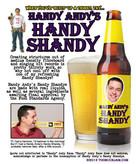 Handy Shandy