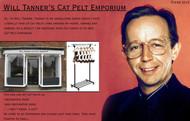 Cat Pelt Emporium