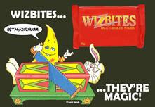 WizBites