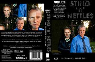 Sting n Nettles 1