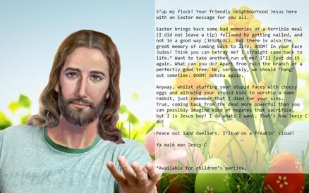 A Message from Jesusjesus5.jpg