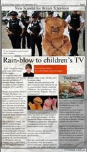 Rainblow
