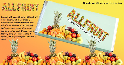 Allfruit