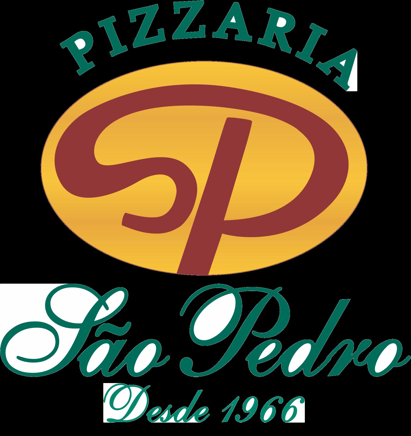 LOGO-Pizzaria-Sao-Pedro-JUVENTUS_edited.