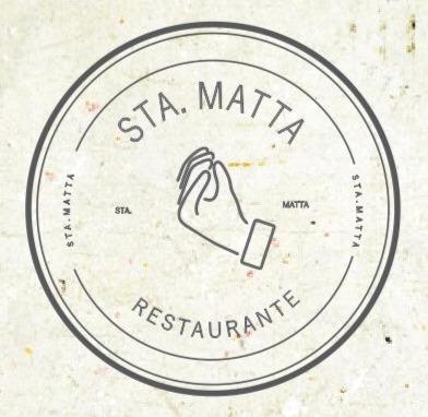 Santa%20Matta%20Restaurante_edited