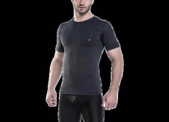 Camiseta Térmica Poliamida UV50+