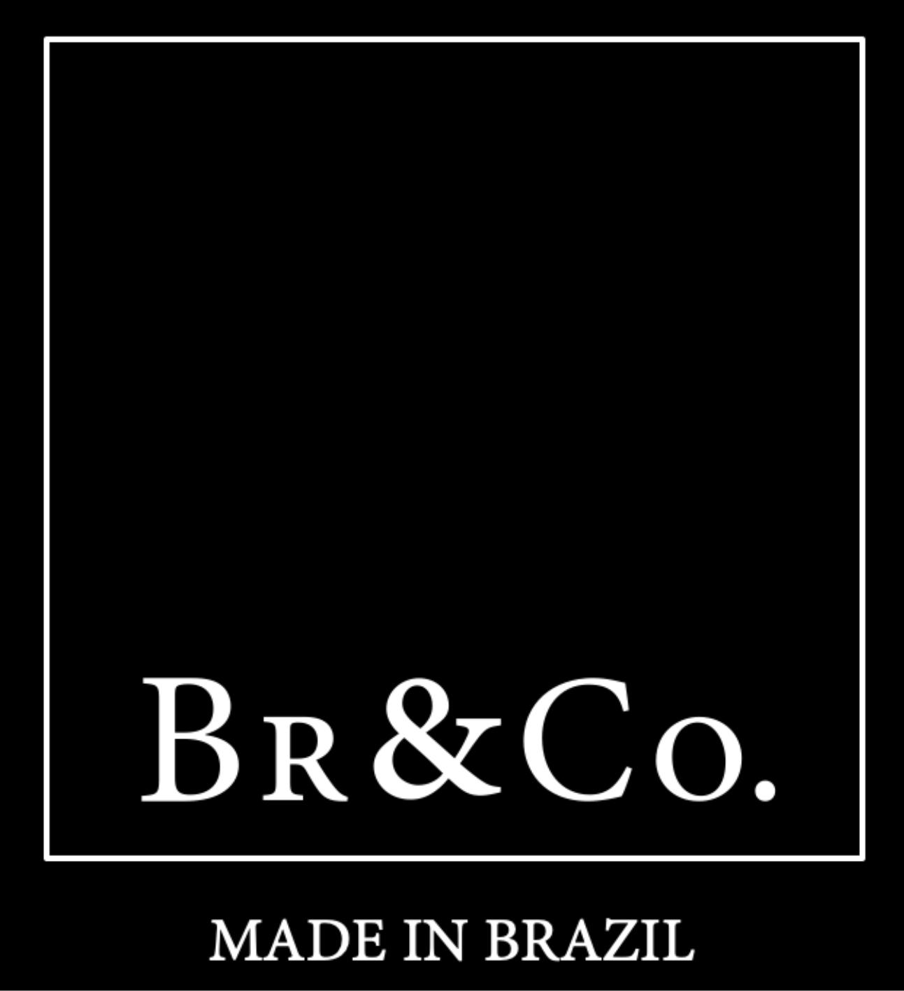 Logo Br&Co.