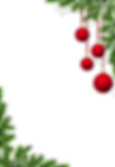 christmas-baubles-1824856_640.png