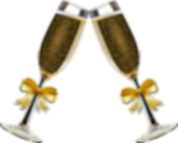 champagne-160867_640.png