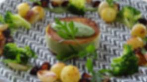 pavé végétal aux potimarrons.jpg