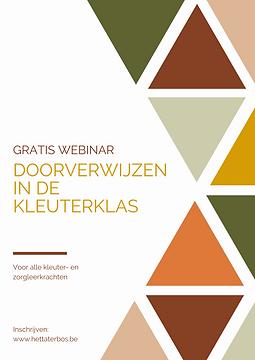Webinar Doorverwijzen in de kleuterklas (1).png