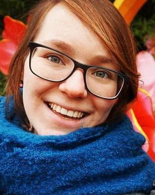 Rachel Coekaerts Logopediste