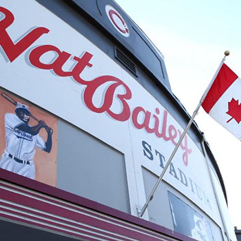 'Nooner at the Nat!