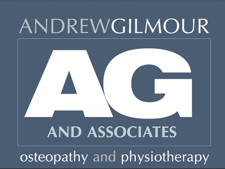 Andrew Gilmour & Associates becomes Tollgate Healthcare
