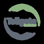 Tollgate Clinic Final Logo Social Media.