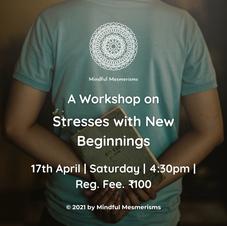 Stresses workshop 3.png