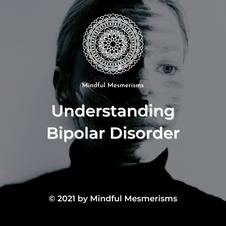 bipolar disorder.png
