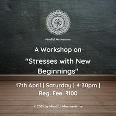 Stresses workshop 4.png