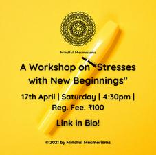 Stresses workshop page 2- 8.png