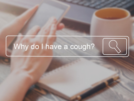 Why Google Cannot Diagnose your Illness