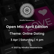 open mic april 1.png