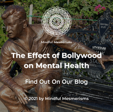 bollywood and mental health.png