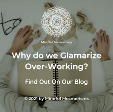 glamarise overworking.png