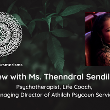 Interview with Ms. Thenndral Sendil Kumar.png