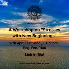 Stresses workshop page 2- 5.png