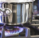 gaggenau oven repair santa barbara